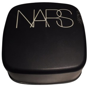 Nars Cosmetics Nars Loose Powder in