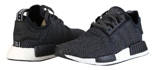 adidas Nike Jordan Running Outdoor Black Athletic