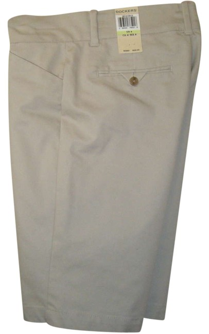 Dockers Shorts CHINO