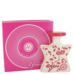 Bond No. 9 CHINATOWN by BOND NO. 9 ~ Women's Eau De Parfum Spray 3.3 oz