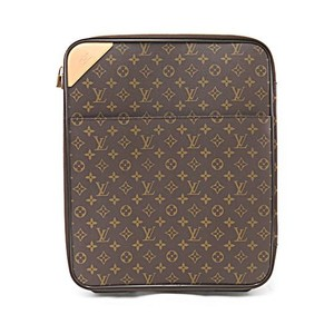 Louis Vuitton 45 55 Rolling Luggage Pegase 45 Travel Bag