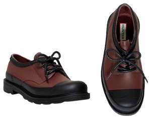 Hunter Burgundy Wine, BLACK Athletic