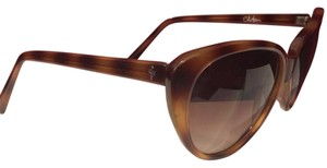 Cole Haan Cole Haan Womens Cat Eyes Model - C6059 Browns