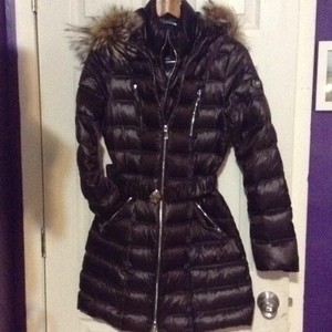 Dawn Levy Coat