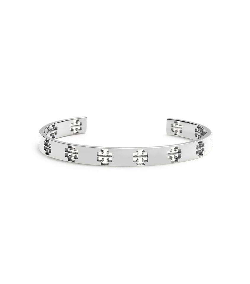 of photo square grande products cuff floral with volutes pattern catherine bracelet sterling product etched images marche silver