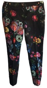 Ted Baker Straight Pants