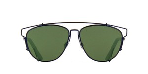 Dior NEW DIOR TECHNOLOGIC SUNGLASSES