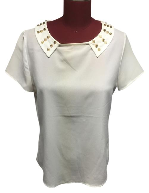 Preload https://item2.tradesy.com/images/white-poleci-blouse-size-2-xs-2014091-0-0.jpg?width=400&height=650