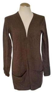 Kenar Sweaters Cashmere Cashmere Tops Cashmere Cashmere Sweaters Cardigan