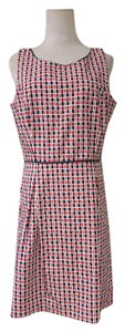 Tommy Hilfiger short dress Red on Tradesy