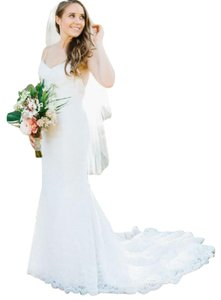 Robert Bullock Bride Robert Bullock Marie Dress Wedding Dress