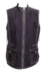 SPANNER Abstractions Vest