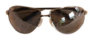 Ray-Ban Ray-Ban Aviator/Pilot/Wrap Sunglasses