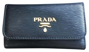 Prada Key Holder
