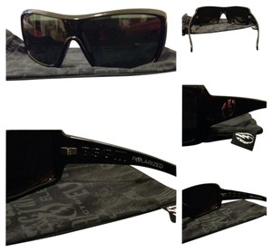 Electric Brand New ** BSG II Polarized Electric Sunnies