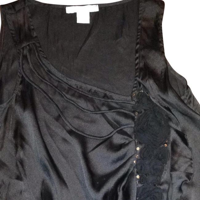 Preload https://item3.tradesy.com/images/charlotte-russe-black-night-out-top-size-8-m-2014317-0-2.jpg?width=400&height=650
