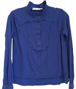 See by Chloé Top Blue