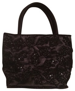 Dragon Magic Satchel in Black
