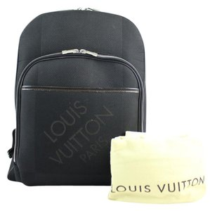 Louis Vuitton Christopher Michael Andy Backpack