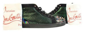 Christian Louboutin Rantus Louis Athletic