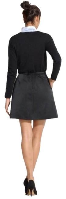 Madewell Skirt Black