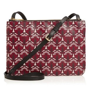 Liberty of London Cross Body Bag