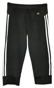 adidas Adidas capri workout leggings