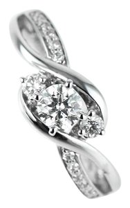 Other Ladies Diamond Ring