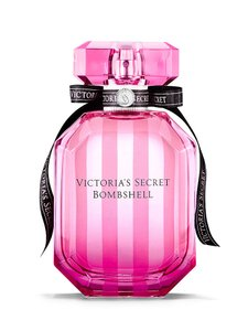 Victoria's Secret Bombshell by VICTORIA'S SECRET 1.7 ounce Perfume