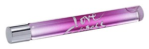 Express Love EXPRESS by EXPRESS .33 ounce Rollerball Perfume