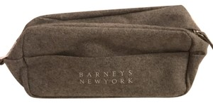 Barneys New York Cosmetics Bag