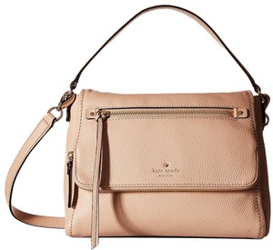 Kate Spade New York Cobble Hill Cross Body Bag