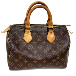 Louis Vuitton Neverfull Artsy Alma Damier Shoulder Bag