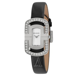 BVLGARI WOMEN'S PARENTESI WATCH