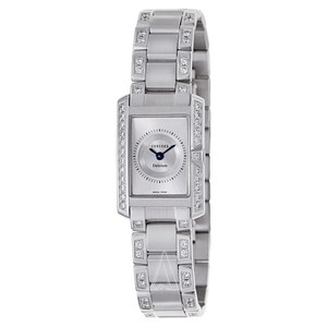 Concord Women's Diamond Delirium Watch