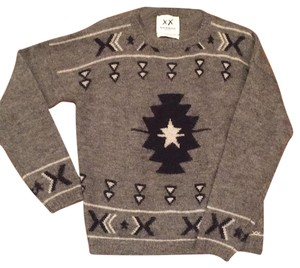 Banjo & Matilda Sweater