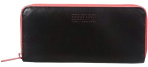 Marc Jacobs Fashion Marc By Jacobs Duo Wingman Wristlet