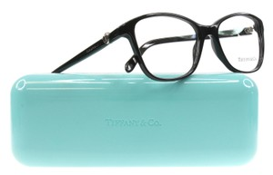 Tiffany & Co. Tiffany & Co Eyeglasses