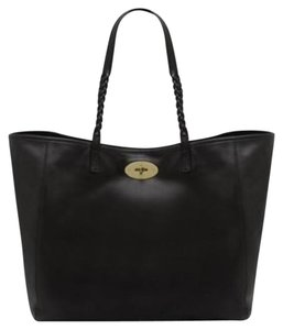 Mulberry Tote