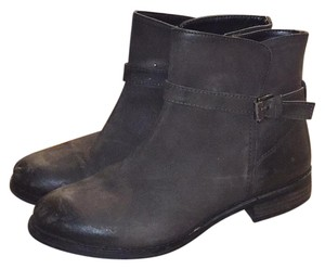 BDG Brown Boots