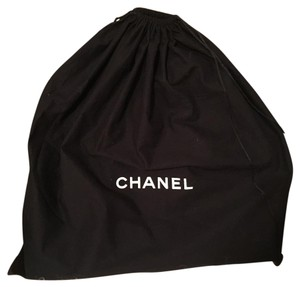 Chanel Classic Rare Tote in Blue