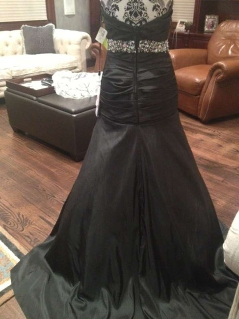 Other Prom Dress
