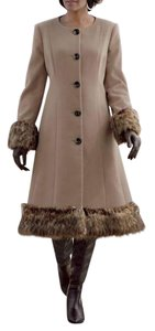 Ashro Fur Coat