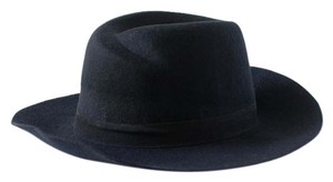 jack and Lucy (new) Jack & Lucy Wool Wide Brim Hat