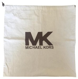 Michael Kors New large dust bag