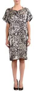 Maison Margiela short dress Multi-Color on Tradesy