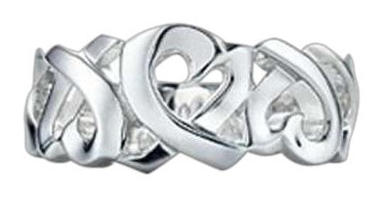 Preload https://img-static.tradesy.com/item/201492/tiffany-and-co-sterling-silver-paloma-picasso-loving-heart-ring-0-0-540-540.jpg