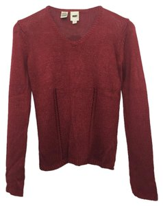 DKNY Sweater Tunic