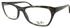 Ray-Ban Ray-Ban Optical Eyeglasses Dark Tortoise NWOT