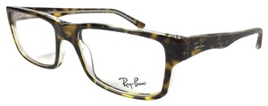 Ray-Ban Ray-Ban Optical Eyeglasses Tortoise NWOT